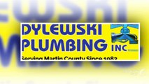 Avail Plumbing Services from Licensed Plumbers in Martin County