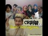Char Khooneh