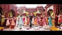 Top 10 Hits Hindi Songs of SALMAN KHAN Bollywood Top 10 Songs