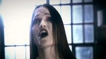 Nightwish: Bless The Child Trailer