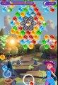 Bubble Witch Saga 3 - FASE 114 - LEVEL 114