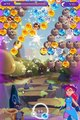 Bubble Witch Saga 3 - FASE 118 - LEVEL 118