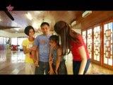 Wish Ko Lang: Kakanin Diva's Wishes Come True