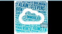 Annonces immobilière sur Boulingrin Reims (51100) : annonces de particuliers et professionnels - 06 12 55 19 80
