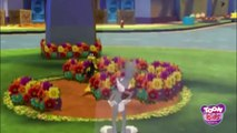 BUGS BUNNY LOONEY TUNES 4 HOURS COLLECTION: Daffy Duck, Porky Pig and more! [HD 4K for Chi