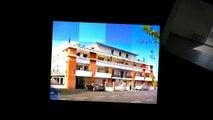 Location Appartement, Castanet-tolosan (31), 740€/mois