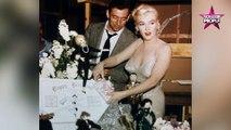 Marilyn Monroe enceinte d'Yves Montand ? Des photos inédites dévoilées ! (vidéo)