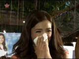 Wish Ko Lang: The surprises for Vicky Morales