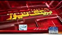 Eye Witness Telling Details of Lal Shahbaz Qalandar Blast and Watch Inside Footage of Lal Shahbaz Qalandar Shrine