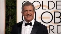 Mel Gibson pourrait réaliser Suicide Squad 2 !