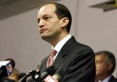 Trump taps Alexander Acosta for labor secretary