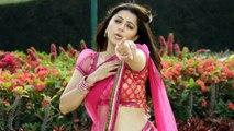 Bitu படம் வெளியான நடிகைகள் _ Tamil Cinema News _ Kollywood News _ Tamil Cinema Seithigal