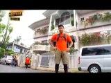 Biyahe ni Drew: Biyahero 101 (Full episode)