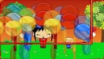 Nin Hao Kai-lan - Happy Chines Cew Year - Nin Hao Kai-lan Games