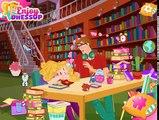 Disney Princess Games - Wake Up Sleeping Beauty – Best Disney Games For Kids Aurora