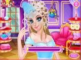 Niña de maquillaje y vestir para arriba el juego,juego para niños,super juego para niño,mejor juego para