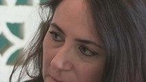 Ligia Ceballos, el caso que dio la partida para investigación de bebés robados en franquismo español