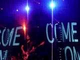 Muse - Knights of Cydonia, Houston Verizon Wireless Theater, 09/18/2006