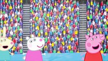 Learn Colors Dora the Explorer Bath Paint Mickey Minnie Bath Bomb, Peppa Pig bath bomb Fin