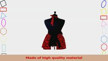 Sexy Hostess Kitchen Apron By Sugar Baby Aprons  100 Premium Quality Cotton  Adjustable 59bb9525