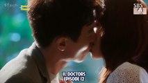 Best Movie Kiss Scenes Part 2 - فيديو Dailymotion