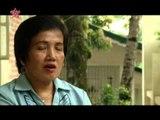 Wish Ko Lang: Surprise for Ma'am Tina