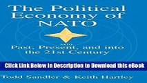 [Get] The Political Economy of NATO: Past, Present and into the 21st Century Free New
