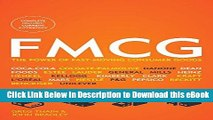 [Get] FMCG: The Power of Fast-Moving Consumer Goods Popular Online