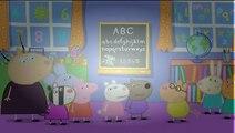 Peppa Pig Season 03 Episode 003 Pedros Cough Watch Peppa Pig Season 03 Episode 003 Pedro