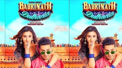 Saroj Khan Unhappy With Alia & Varun's Dancing For Tamma Tamma Track