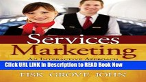 [Best] Services Marketing Interactive Approach Online Ebook
