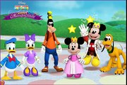 MINNIE MOUSE MICKEY MOUSE Y SUS AMIGOS DISNE MINNIES MASQUERADE MICKEY MOUSE CLUB HOUSE M