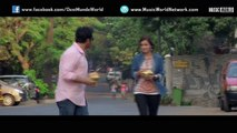 REZA REZA (Full Video) Salaam Mumbai   Dia Mirza   Arijit Singh, Dr.Shiba Bhardwaj   New Song 2017 HD