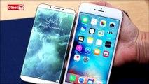 01LIVE HEBDO #130 : iPhone 8 - Galaxy S8 : les dernières rumeurs