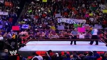 Jeff Hardy vs. Eddie Guerrero - WWF Raw № 466 (29_04_2002)