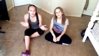 Yoga Challenge Fail Yoga Challenge Hot Yoga challenge 1