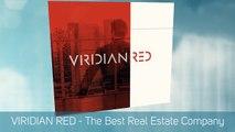 The Real Investor - Viridian Red - WTC Chandigarh - WTC Manesar - WTC Noida | Ashish Bhalla