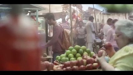 Pepsi 60 Crore Tak Ka Recharge TVC 2013-Ranbir Kapoor(Latest Indian TV Ad)