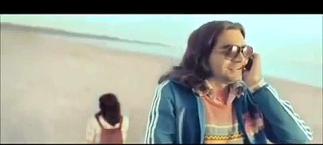 Cadburys 5 Star Commercial(Dec 2013)-Seesaw(Latest Indian TV Ad)