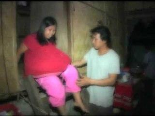 Wish Ko Lang: Pilma's Heavy Burden