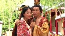Xem Phim Đông Cung Tây Lược Tập 9 VietSub - Thuyết Minh