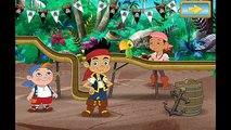 Jake el Pirata de Mármol Raceway Juego de Jake y los Neverland Pirates Juegos de Películas