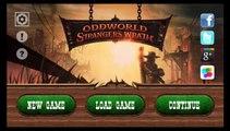 Lets Play: Oddworld: Strangers Wrath - Part 2 - Filthy Hands Floyd