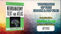 Neuroanatomy Text and Atlas, Fourth Edition (NEUROANATOMY TEXT  ATLAS (MARTIN))