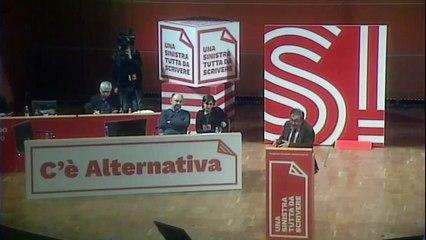 SI Sinistra Italiana (16)
