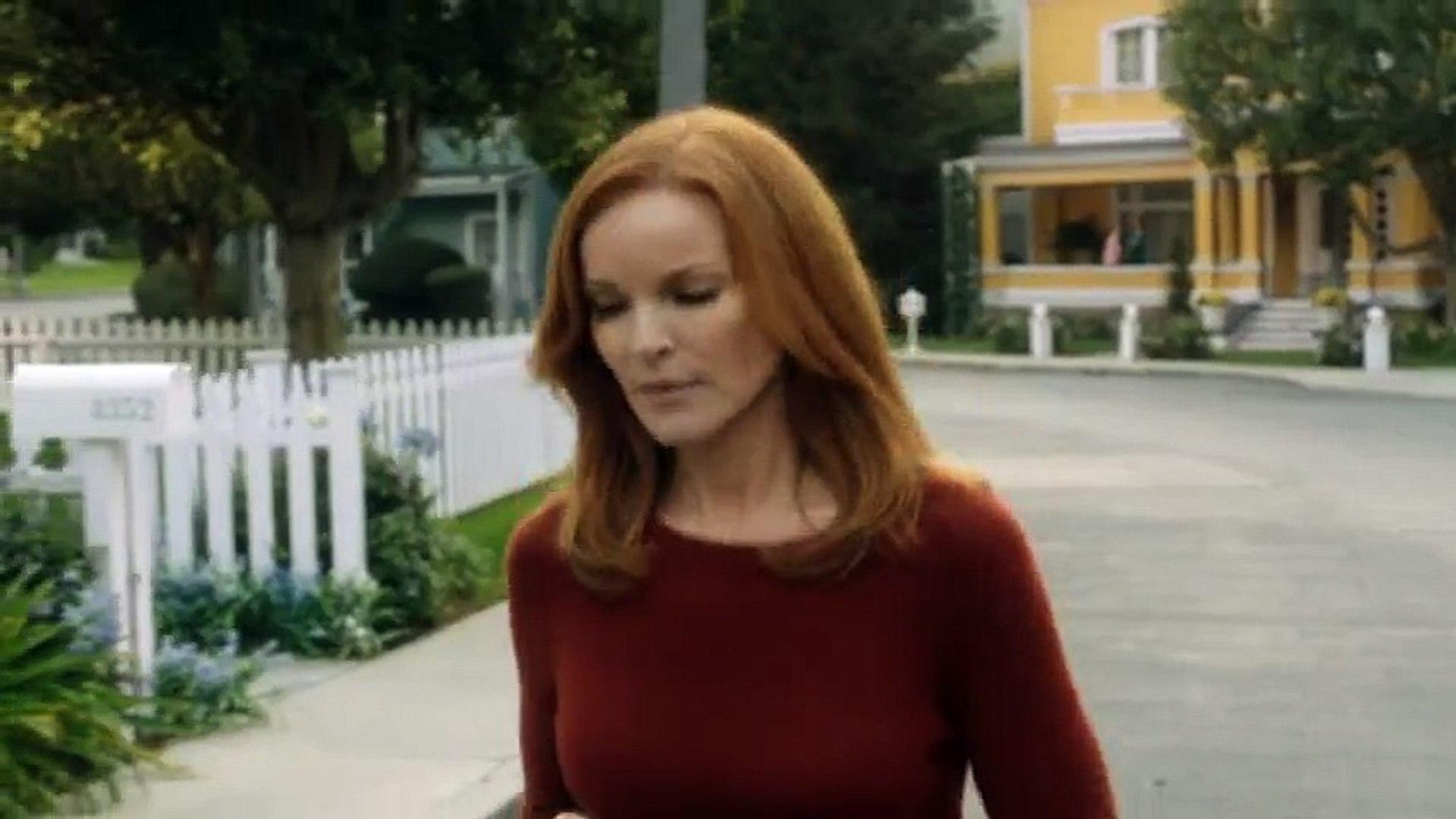desperate housewives season 8 episode 17 watch online free
