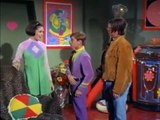 Lost In Space S03 E19  The Promised Planet