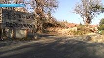 D!CI TV : Alpes du Sud : Prudence, l'utilisation du GPS est parfois piegeuse
