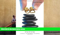 Audiobook  Long-Form Improvisation   The Art Of Zen: A Manual For Advanced Performers Full Book