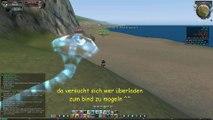 champions of regnum - nookie (jäger/hunter) - jäger vs. jäger #2